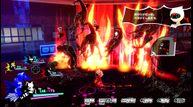 Persona 5 scramble 20191202 19