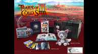 Trails of cold steel 3 switch le