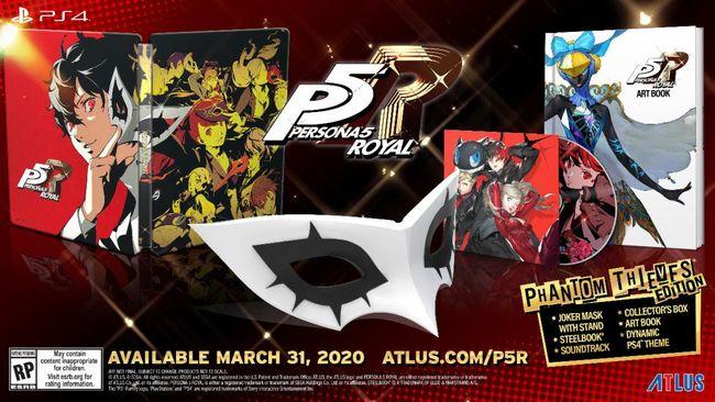 Persona-5-Royal_Phantom-Thieves-Edition.jpg