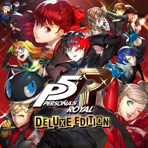 Persona-5-Royal_Deluxe-Edition.jpg