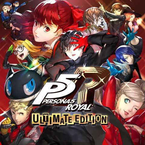Persona-5-Royal_Ultimate-Edition.jpg