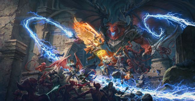 Pathfinder-Wrath-of-the-Righteous_KeyArt.png