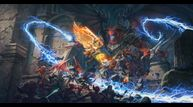 Pathfinder wrath of the righteous keyart