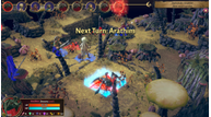 The dark crystal age of resistance tactics 20191204 02