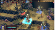 The dark crystal age of resistance tactics 20191204 03