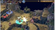 The dark crystal age of resistance tactics 20191204 04
