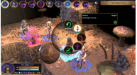 The dark crystal age of resistance tactics 20191204 06