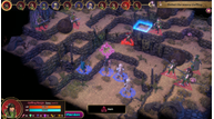 The dark crystal age of resistance tactics 20191204 08