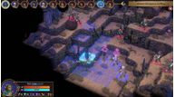 The dark crystal age of resistance tactics 20191204 09