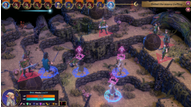 The dark crystal age of resistance tactics 20191204 11