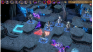The dark crystal age of resistance tactics 20191204 14