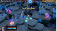 The dark crystal age of resistance tactics 20191204 15