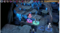 The dark crystal age of resistance tactics 20191204 16