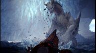Monster hunter world iceborne 20191204 17