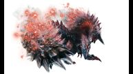 Monster hunter world stygian zinogre