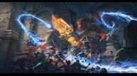 Pathfinder wrath of the righteous keyartbig