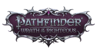 Pathfinder wrath of the righteous logobig
