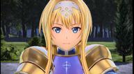 Sword art online alicization lycoris 20191209 02