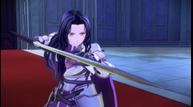 Sword art online alicization lycoris 20191209 16