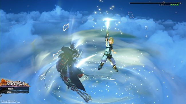 Kingdom Hearts III_ReMind_09.jpg