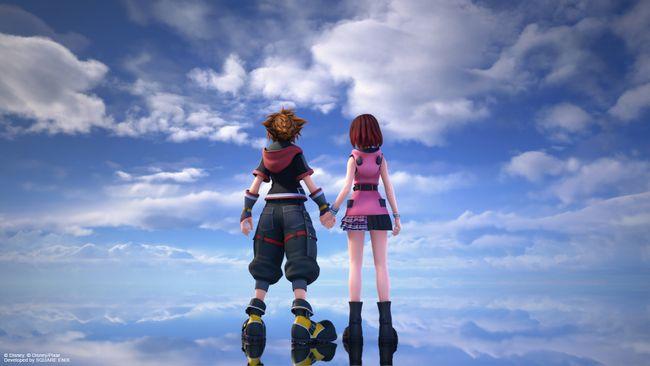 Kingdom-Hearts-III_ReMind_16.jpg