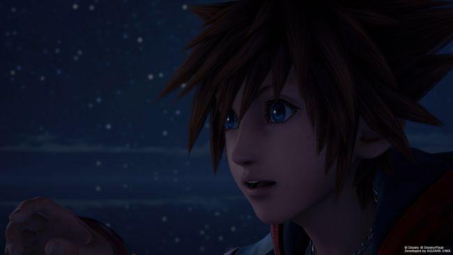 Kingdom Hearts III_ReMind_19.jpg