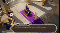 Grand-Guilds_20191211_06.png