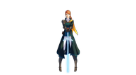 Grand guilds eliza fullbody