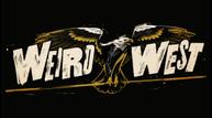 Weird west keyart 02