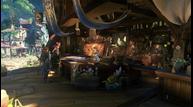 Granblue fantasy relink 20191215 14