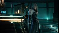Final-Fantasy-VII-R_20191216_01.jpg