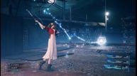 Final-Fantasy-VII-R_20191216_04.jpg