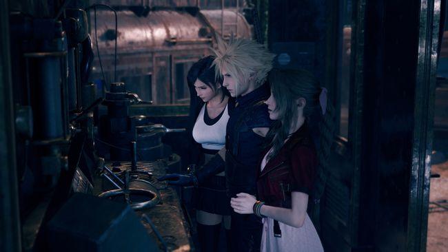 Final-Fantasy-VII-R_20191216_05.jpg