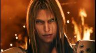 Final-Fantasy-VII-R_20191216_07.jpg