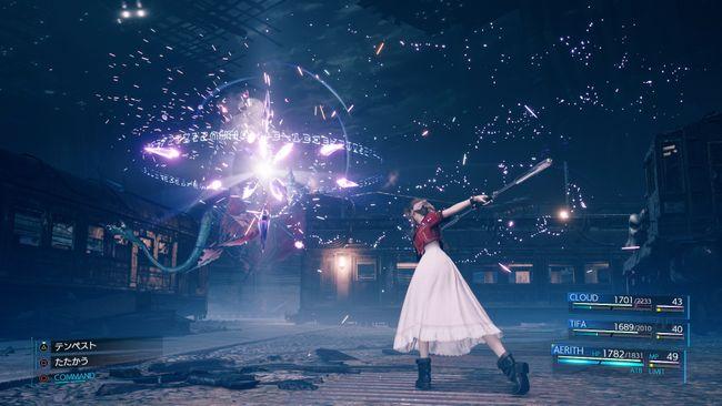 Final-Fantasy-VII-R_20191216_12.jpg