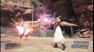 Final-Fantasy-VII-R_20191216_13.jpg