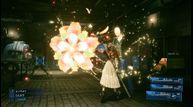 Final-Fantasy-VII-R_20191216_14.jpg