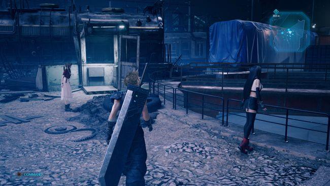 Final-Fantasy-VII-R_20191216_16.jpg