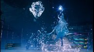 Final-Fantasy-VII-R_20191216_17.jpg
