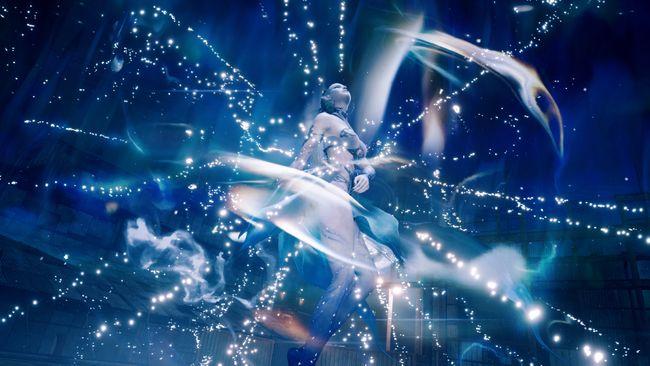 Final-Fantasy-VII-R_20191216_18.jpg