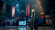 Final-Fantasy-VII-R_20191216_20.jpg
