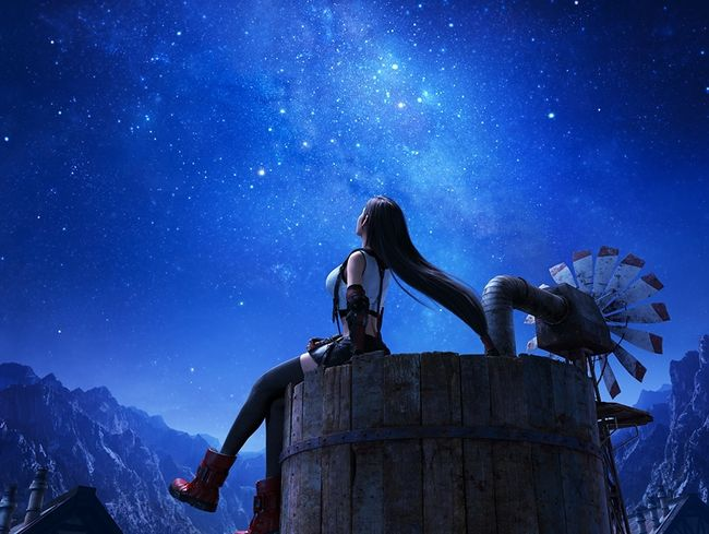 Final-Fantasy-VII-R_20191216_A01.jpg