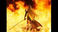 Final-Fantasy-VII-R_20191216_A02.jpg
