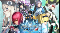 Phantasy star online 2 keyart2019
