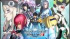 Phantasy-Star-Online-2_KeyArt2019.png