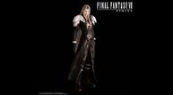 Final-Fantasy-VII-Remake_Sephiroth_01.jpg