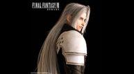 Final-Fantasy-VII-Remake_Sephiroth_02.jpg