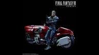 Final-Fantasy-VII-Remake_Roche.jpg