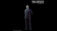 Final-Fantasy-VII-Remake_PresidentShinra.jpg