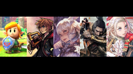 Commendations goty banner